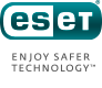 Enjoy Safer Technology